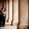 0008-100827_Jenn-Chris-Engagement-©8twenty8_Studios
