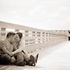 0012-110516_jenn-jay-engagement-©8twenty8_Studios