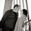 0012-110501-Jenna-Zach-Engagement