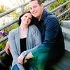 0001-110501-Jenna-Zach-Engagement