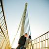 0011-110501-Jenna-Zach-Engagement