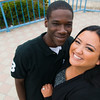 0009-111023_Jennifer-Dre-Engagement