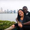 0001-111023_Jennifer-Dre-Engagement