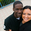 0005-111023_Jennifer-Dre-Engagement
