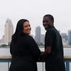 0013-111023_Jennifer-Dre-Engagement