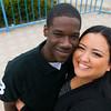 0006-111023_Jennifer-Dre-Engagement