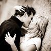 0014-110226_Jessica-Danny-Engagement-©8twenty8_Studios