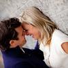 0011-110226_Jessica-Danny-Engagement-©8twenty8_Studios