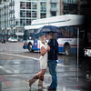 0016-110226_Jessica-Danny-Engagement-©8twenty8_Studios