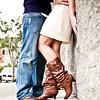 0013-110226_Jessica-Danny-Engagement-©8twenty8_Studios
