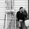 0009-110226_Jessica-Danny-Engagement-©8twenty8_Studios