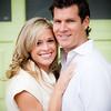0001-110226_Jessica-Danny-Engagement-©8twenty8_Studios
