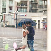 0015-110226_Jessica-Danny-Engagement-©8twenty8_Studios
