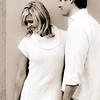 0003-110226_Jessica-Danny-Engagement-©8twenty8_Studios