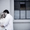 0005-110226_Jessica-Danny-Engagement-©8twenty8_Studios