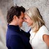 0012-110226_Jessica-Danny-Engagement-©8twenty8_Studios