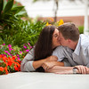 0012-101014-Jessica-John-Engagement-©8twenty8_Studios