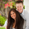 0001-101014-Jessica-John-Engagement-©8twenty8_Studios