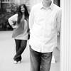 0008-101014-Jessica-John-Engagement-©8twenty8_Studios