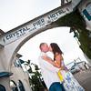 0026-110809_Jill-Tim-Engagement