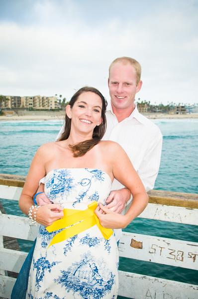 0015-110809_Jill-Tim-Engagement