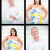 0024-110809_Jill-Tim-Engagement
