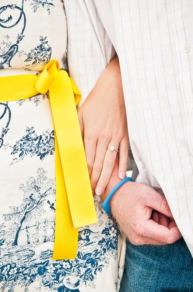 0010-110809_Jill-Tim-Engagement