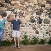 0018-110312_Joanna-Casey-Engagement-©8twenty8_Studios