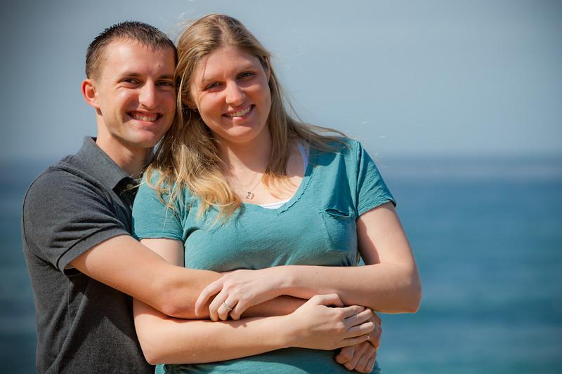 0001-110312_Joanna-Casey-Engagement-©8twenty8_Studios