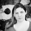0005-110312_Joanna-Casey-Engagement-©8twenty8_Studios