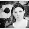 0006-110312_Joanna-Casey-Engagement-©8twenty8_Studios
