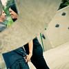 0007-111020-julia-ted-engagement-©8twenty8_Studios-2