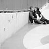 0009-111020-julia-ted-engagement-©8twenty8_Studios