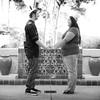 0009-110411-kalina-bryan-engagement-©828studios