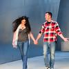 0009-110905_Kate-Danny-Engagement