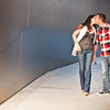 0010-110905_Kate-Danny-Engagement