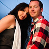 0004-110905_Kate-Danny-Engagement