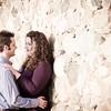 0015-100731-Kathleen-Joel-Engagement-©8twenty8_Studios