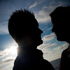 0011-100731-Kathleen-Joel-Engagement-©8twenty8_Studios