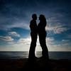 0009-100731-Kathleen-Joel-Engagement-©8twenty8_Studios
