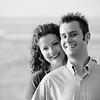 0004-100731-Kathleen-Joel-Engagement-©8twenty8_Studios
