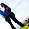 0001-100731-Kathleen-Joel-Engagement-©8twenty8_Studios