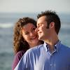 0005-100731-Kathleen-Joel-Engagement-©8twenty8_Studios