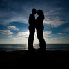 0010-100731-Kathleen-Joel-Engagement-©8twenty8_Studios