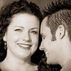 0006-100731-Kathleen-Joel-Engagement-©8twenty8_Studios