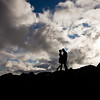 0014-110421_Kelly-David-Engagement-©8twenty8_Studios