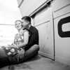0009-110421_Kelly-David-Engagement-©8twenty8_Studios