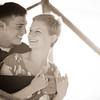 0005-110421_Kelly-David-Engagement-©8twenty8_Studios