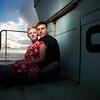 0011-110421_Kelly-David-Engagement-©8twenty8_Studios