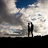 0013-110421_Kelly-David-Engagement-©8twenty8_Studios